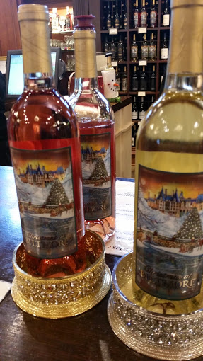 Biltmore Wines & More