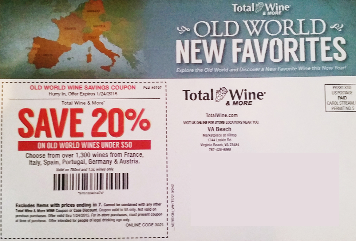image about Beer Coupons Printable called Amount of money wine coupon printable 2018 / Proflowers no cost delivery