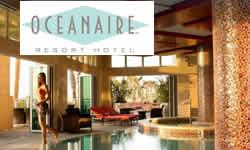 Virginia Beach Oceanfront Hotels, Inns, Motels, Resorts