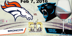 Best VA Beach places to watch the Super Bowl!